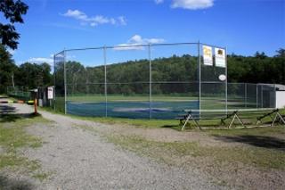 Recreation Committee Field
